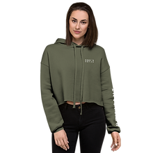 womens-cropped-hoodie-military-green-fro