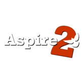 Aspire2 Magazine