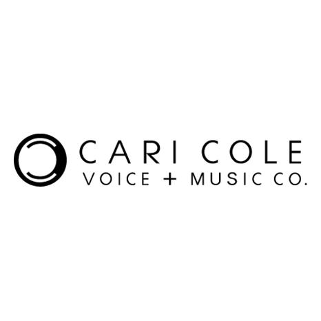 ccvm-logo.png