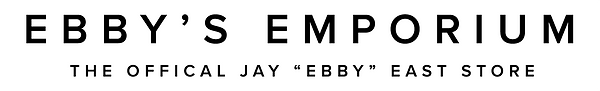 Ebby's Emporium Logo - Black - Boxed.png