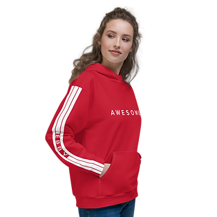 all-over-print-unisex-hoodie-white-right