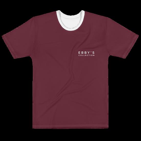 Elite - T-Shirt