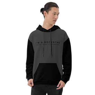 all-over-print-unisex-hoodie-white-front
