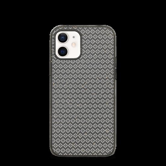 Diamond - Biodegradable iPhone Case