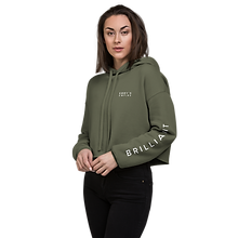 womens-cropped-hoodie-military-green-lef