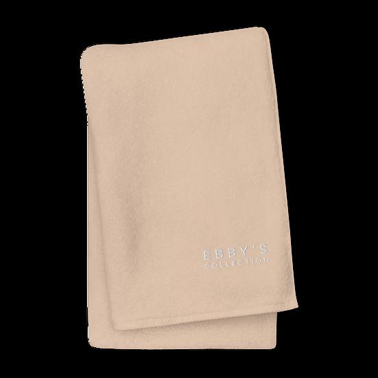 Purity - Towel