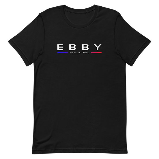 Impact - T-Shirt