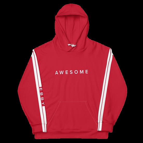 Awesome - Hoodie