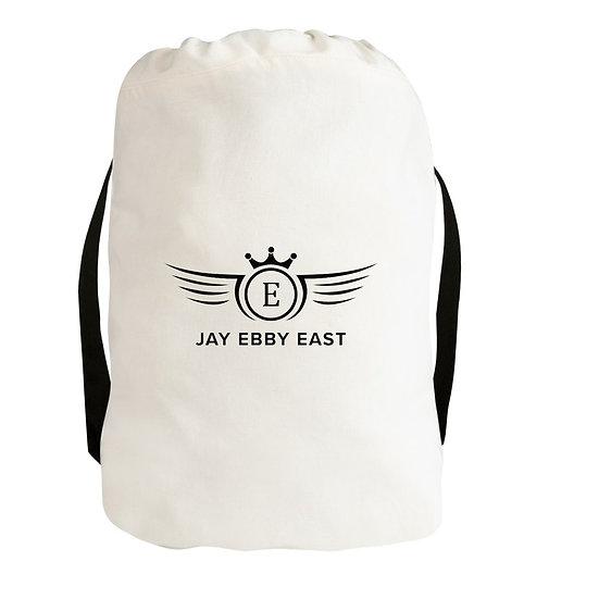 Drawsting Bag