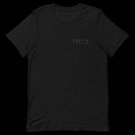 Shadow - T-Shirt