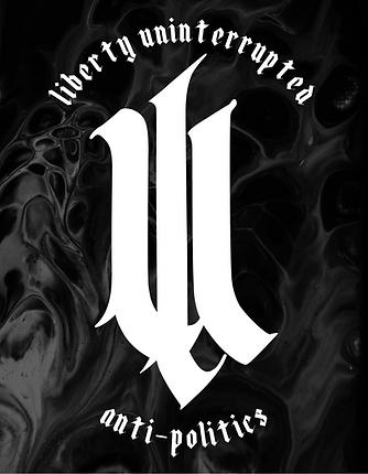 Alt Logo Thug.png