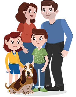 family with dog-01.png
