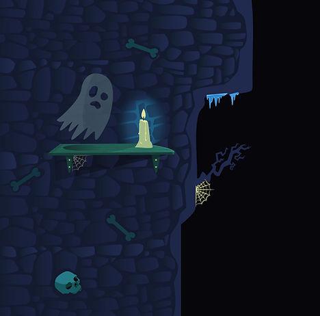 spooki-3.jpg