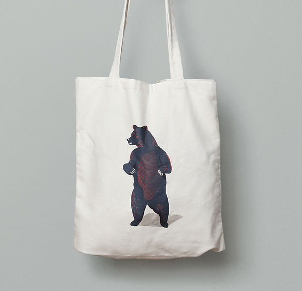 Canvas Tote Bag MockUp bear.jpg