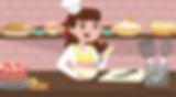 baker-01.png