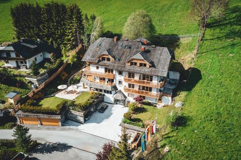 Nordic Lodge Bad Kleinkirchheim.jpg