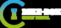 Logo iBike Box