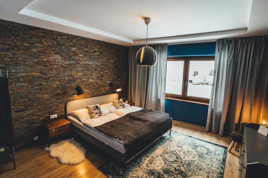 Hotel Sportalm Bad Kleinkirchheim Alpine Deluxe