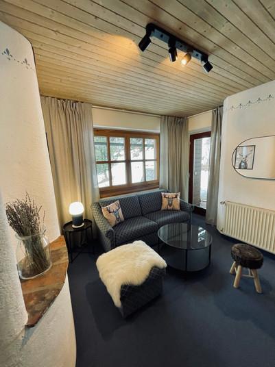 Hotel Sportalm Bad Kleinkirchheim Sportalm Suite