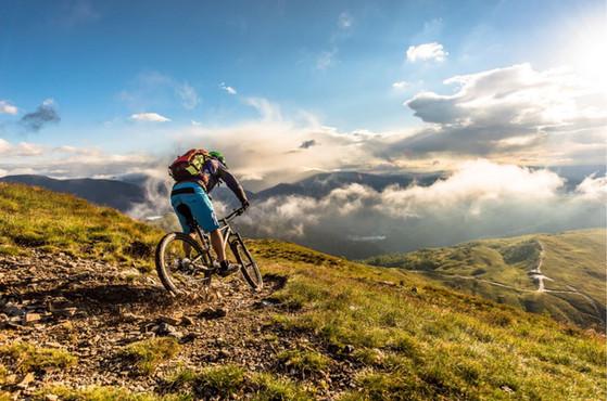 Bike_NaturTrail © BRM - Franz Gerdl.JPG