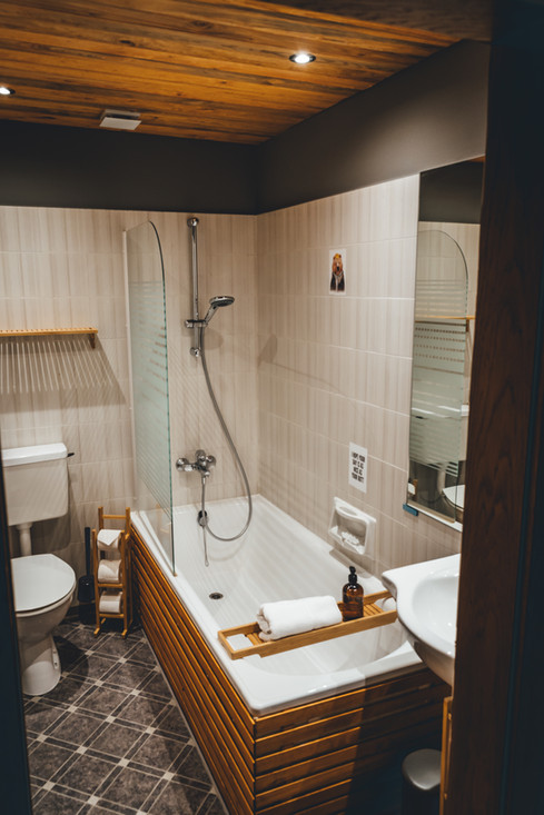 Hotel Sportalm Bad Kleinkirchheim Cozy Deluxe