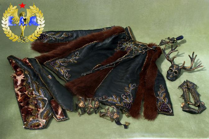 sacerdotisa-vestido-E.A.D.jpg