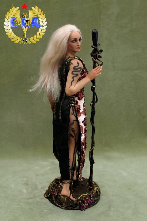 Articulated dolls.jpg