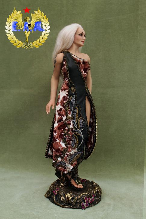 Elena Artamonova Dolls E.A.D.jpg