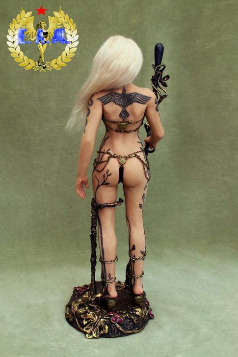 Elena Artamonova Dolls.jpg