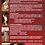 Thumbnail: Vol.13 | 4 Méthodes de base et Qi Gong des 49 mouvements