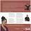 Thumbnail: La Voie du Calme par KeWen & Zhang Ming Liang