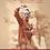 Thumbnail: Vol.16 | Qi Gong du coeur - Qi Gong des tendons et des muscles