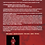 Thumbnail: Vol.17 | Qi Gong de la femme