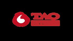 logo Tao Diffusion.png