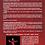 Thumbnail: Vol.18 | Qi Gong pour la région cervicale