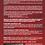 Thumbnail: Vol.12 | Gi Gong Général et Qi Gong pour tonifier les poumons