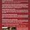 Thumbnail: Vol.15 | Trois méthodes pour les organes rate-reins-foie