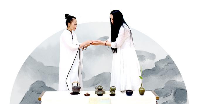 thé_avec_Wang_Yun.png