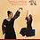 Thumbnail: Vol.20 | Qi Gong pour renforcer la vitalité par les 5 organes