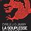 Thumbnail: La Souplesse du Dragon de Cyrille J.-D. Javary