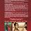 Thumbnail: Vol.14 | Qi Gong de l'Amaigrissement - Qi Gong Anti-stress