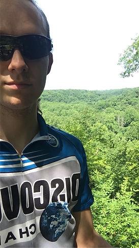 Jack Bahmer Bike.jpg