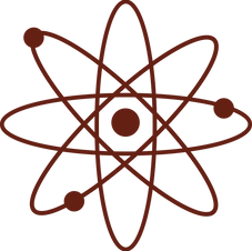 TANSA-atom.png