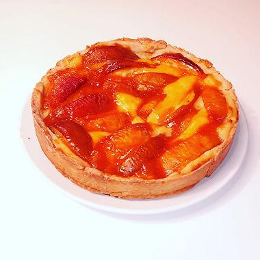 Aprikosenkuchen.jpeg