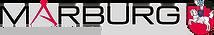 marburg_logo.png
