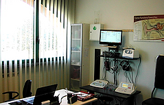 STUDIO MEDICO 1.png