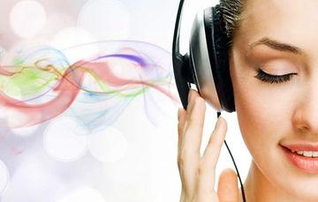 musicoterapia-1.jpg