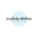 LoveBaby Wellness Logo.png