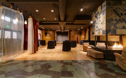 Event Space (1 of 10)