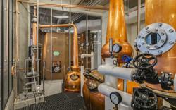 Distillery (4 of 7)